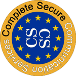 Complete Secure Communication Services